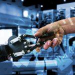 Endüstri Devrimleri Neler Getirecek ?